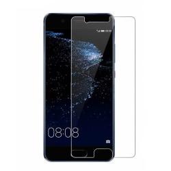 Skärmskydd av härdat glas Huawei P10 (VTR-L29)