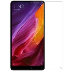 Skärmskydd av härdat glas Xiaomi Mi Mix 2
