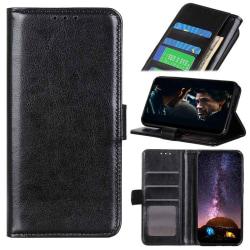 Mobilplånbok 3-kort Samsung Galaxy Xcover Pro