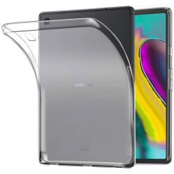 Silikon skal transparent Samsung Galaxy Tab S5e 10.5 (SM-T720)
