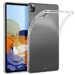 Silikon skal transparent Apple iPad Pro 11 (2021)