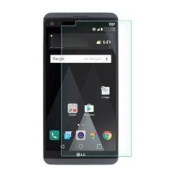Skärmskydd av härdat glas LG V20 (H990)
