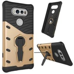 Sniper Case LG V20 (H990) Guld