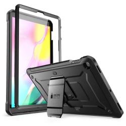SUPCASE Unicorn Beetle Pro Samsung Galaxy Tab S5e 10.5