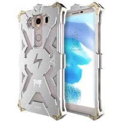 Simon Thor skal LG V10 (H960) Silver