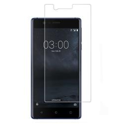 Skärmskydd av härdat glas Nokia 3 (TA-1032)