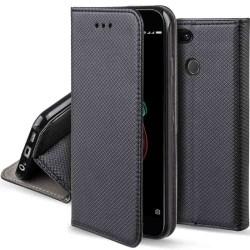 Moozy Smart Magnet FlipCase Xiaomi Mi A1
