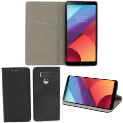 Moozy Smart Magnet FlipCase LG G6 (H870)