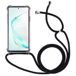 Necklace Case Samsung Galaxy Note 10 Lite (SM-N770F)