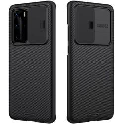 Nillkin CamShield skal Huawei P40 Pro (ELS-AN00)