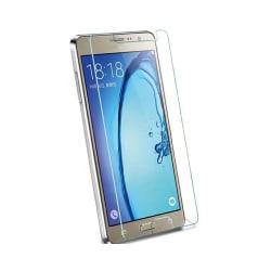Skärmskydd av härdat glas Samsung Galaxy On5 (SM-G550F)