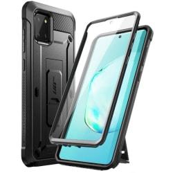 SUPCASE UB Pro Case Samsung Galaxy Note 10 Lite (SM-N770F)