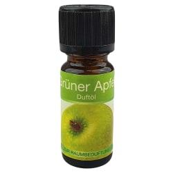 Doftolja Grönt Äpple Grönt Äpple