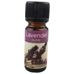 Doftolja Lavendel Lavendel
