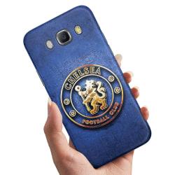 Samsung Galaxy A5 (2015) - Skal / Mobilskal Chelsea