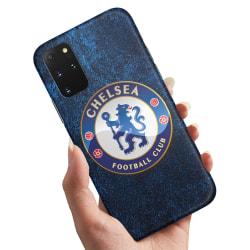 Samsung Galaxy A51 - Skal / Mobilskal Chelsea