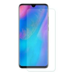 Skärmskydd - Xiaomi Mi 9 - Härdat Glas / Skyddsglas