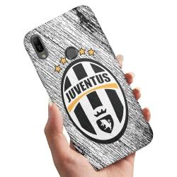 Xiaomi Mi A2 Lite - Skal / Mobilskal Juventus