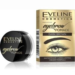 Eyebrow Pomade Dark Brown
