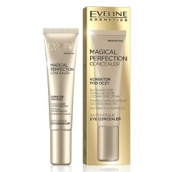 Magical Perfection Eye Concealer Light 01