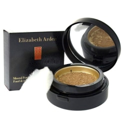 Arden Pure Finish Mineral Makeup Powder SPF20 Foundation No.8
