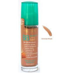 Bourjois BB Bronzing BB 8-IN-1 Cream - Universal Shade
