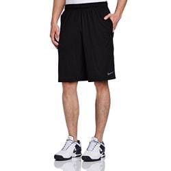 Nike shorts DriFit S S