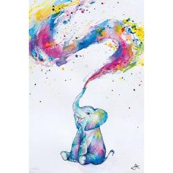 Marc Allante, Maxi Poster - Spring multifärg