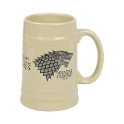 Game of Thrones, Ölsejdel - Stark Beige