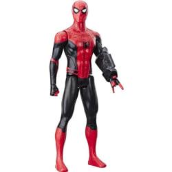 Marvel, Actionfigur - Spider-Man multifärg