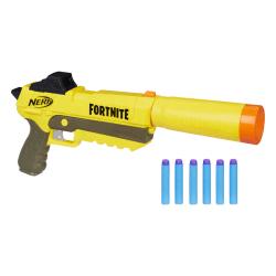 Nerf, Fortnite SP-L multifärg
