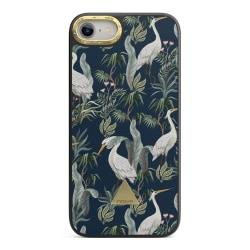 Naive iPhone 8 Skal - Royal Bird