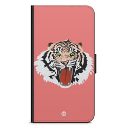 Bjornberry Fodral Huawei Mate 10 Pro - Tiger