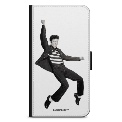 Bjornberry Fodral Samsung Galaxy A10 - Elvis