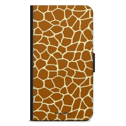 Bjornberry Fodral Sony Xperia XZ Premium - Giraff