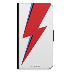 Bjornberry Plånboksfodral Huawei Honor 10 - Bowie