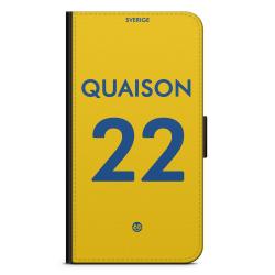 Bjornberry Plånboksfodral Huawei Honor 10 - QUAISON