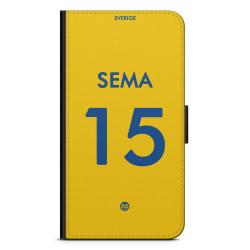Bjornberry Plånboksfodral Huawei Honor 10 - SEMA