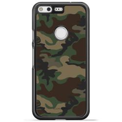 Bjornberry Skal Google Pixel - Kamouflage