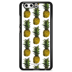 Bjornberry Skal Huawei P10 - Ananas