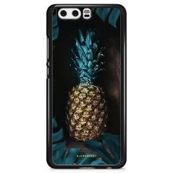 Bjornberry Skal Huawei P10 - Färsk Ananas