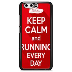 Bjornberry Skal Huawei P10 - Running Everyday