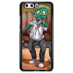 Bjornberry Skal Huawei P10 - Zombie