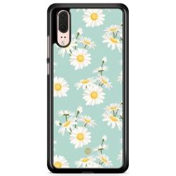 Bjornberry Skal Huawei P20 - Daisy