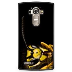 Bjornberry Skal LG G4 - Geting