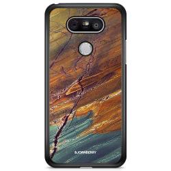 Bjornberry Skal LG G5 - Marmorsten