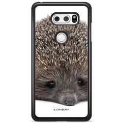 Bjornberry Skal LG V30 - Foto Igelkott