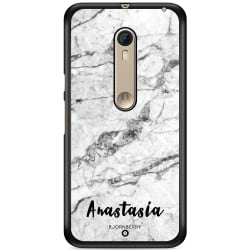 Bjornberry Skal Moto X Style - Anastasia
