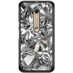 Bjornberry Skal Moto X Style - Diamond
