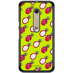 Bjornberry Skal Moto X Style - Dragon Fruits